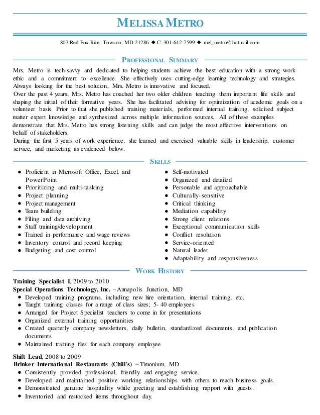 good research topics essay k-12