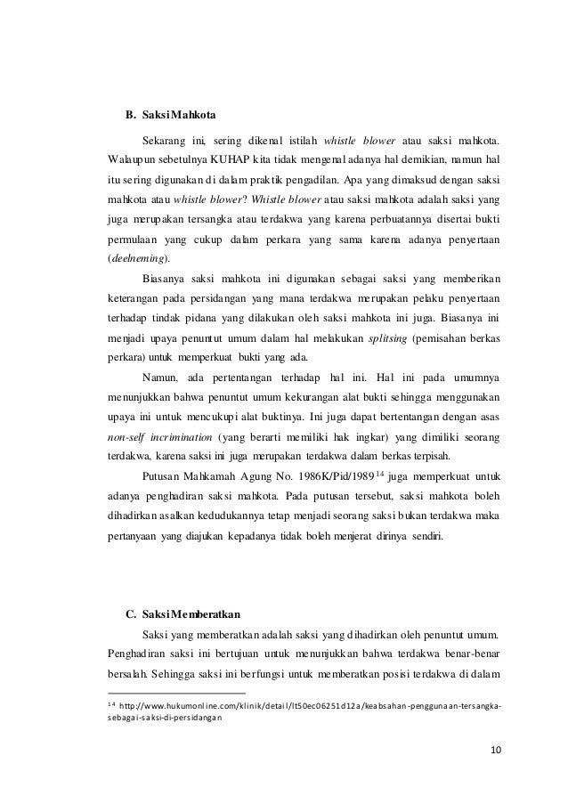 thesis hukum Upaya hukum apa yang harus dilakukan untuk mengatasi kendala tersebut intisari tesis ini meneliti tentang fungsi pemerintah daerah dalam penertiban penambangan emas di daerah aliran sungai kapuas dan sungai melawi kabupaten sintang.