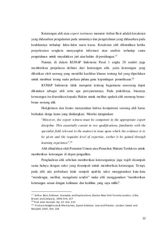 thesis hukum Judul tesis hukum judul tesis kenotariatan judul tesis kesehatan masyarakat judul tesis manajemen judul tesis manajemen pendidikan judul tesis manajemen sdm.