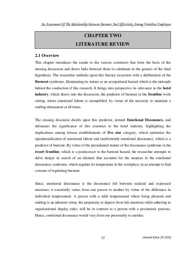 Magazine essay in hindi picture 10