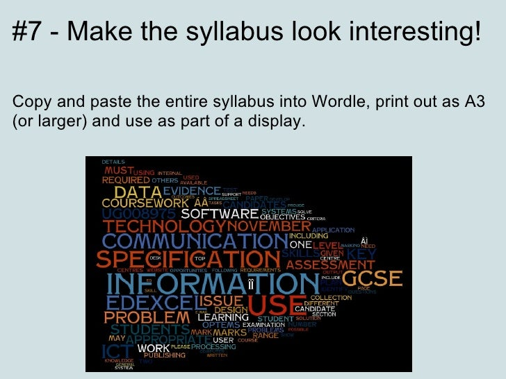 brave new world diction essay Stuck writing a brave new world essay we have many brave new world example essays that answers many essay questions in brave new world.