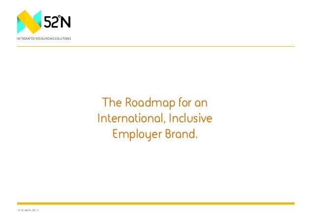 52N - Employer Branding Slide 2
