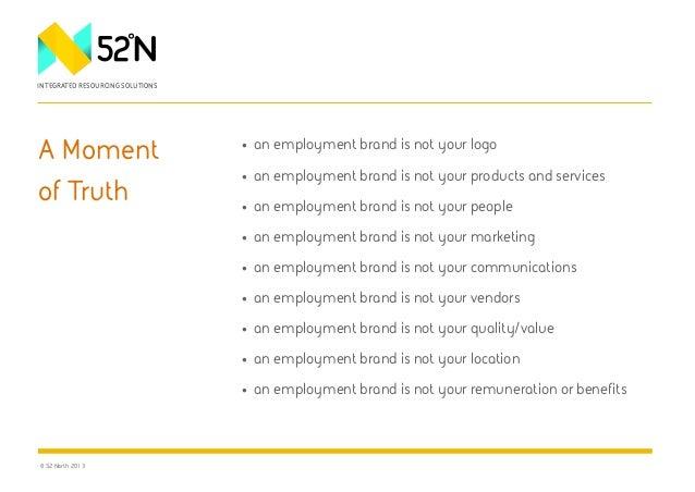 52N - Employer Branding Slide 3