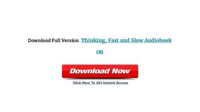 Itunes Download Slow