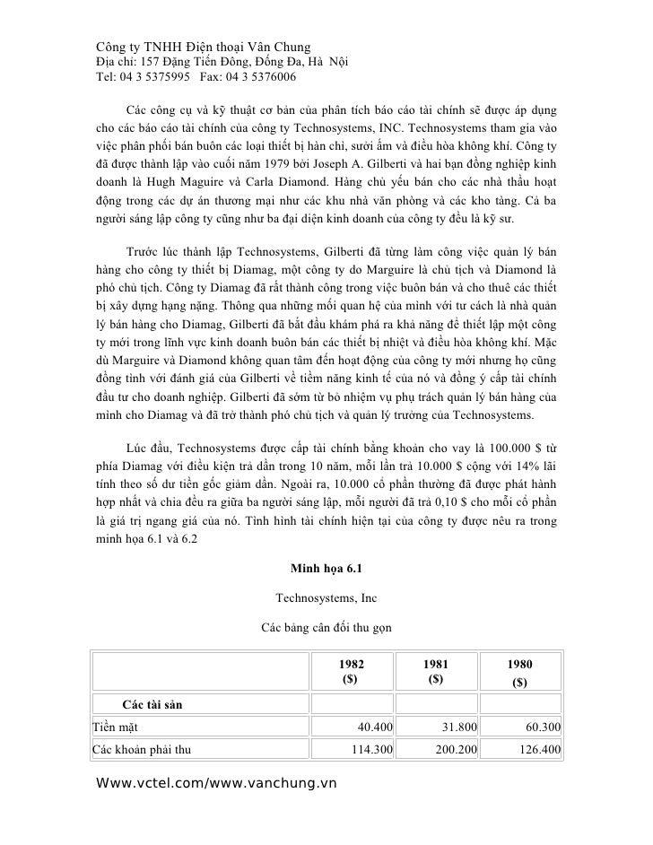 Công ty TNHH Điện thoại Vân ChungĐịa chỉ: 157 Đặng Tiến Đông, Đống Đa, Hà NộiTel: 04 3 5375995 Fax: 04 3 5376006      Các ...