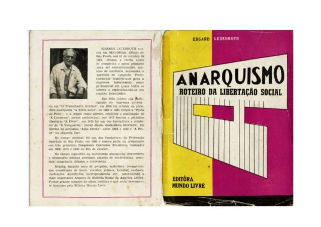 Este livro foi passado para o computador por Ricardo F. Azevedo em 2006