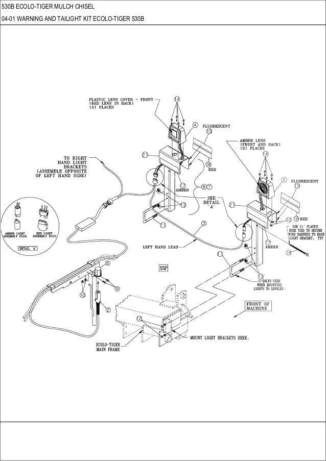 case 530 b ecolotiger mulch chisel parts catalog 1 638?cb\\\=1468948792 tiger truck wiring diagram trusted wiring diagrams