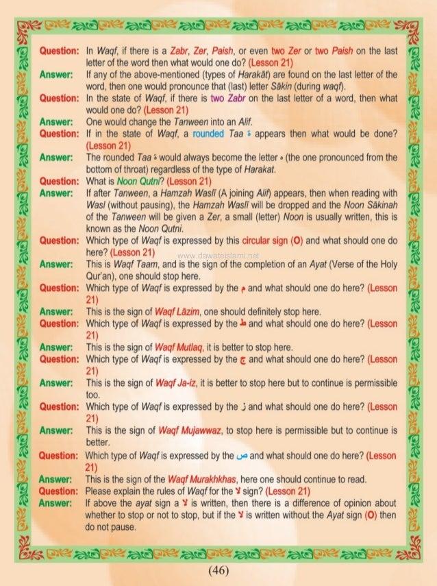 Nukhbat al fikr arabic