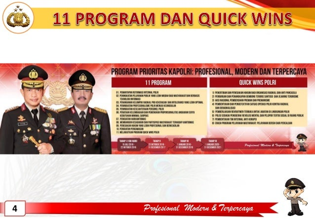 Unduh 4100 Koleksi Background Power Point Polri Gratis