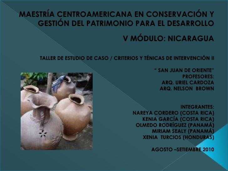 TRABAJO FINAL TALLER_SAN JUAN DE ORIENTE_Corregido_2