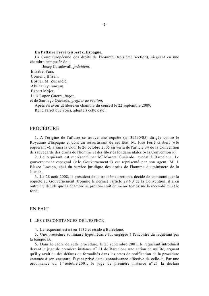 STEDH_FER...PDF Slide 2