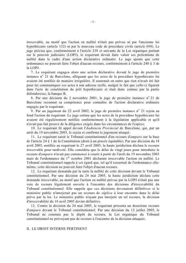 STEDH_FER...PDF Slide 3