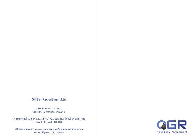 OGR - brosura A5
