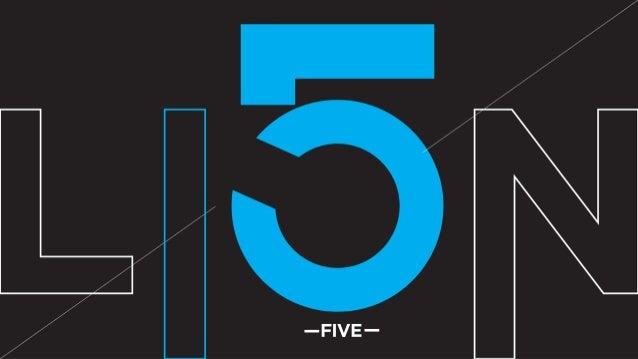 SERVICIOS DE DESARROLLO ESTRATéGICO CREATIVO Y PRODUCCION ! LION 5 FIVE MEDIA