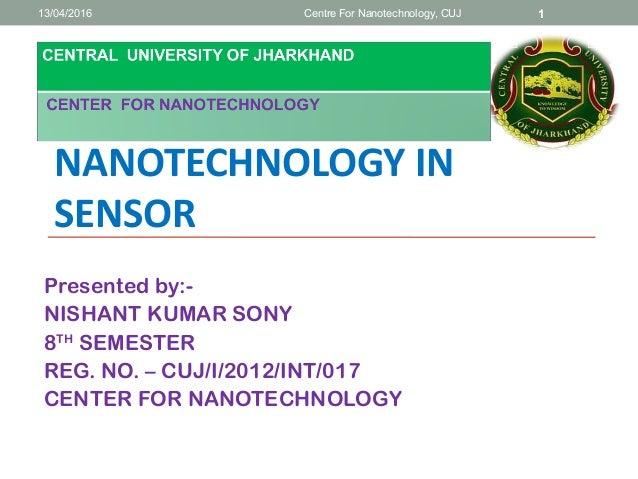 Optochemical Nanosensors (Series in Sensors)