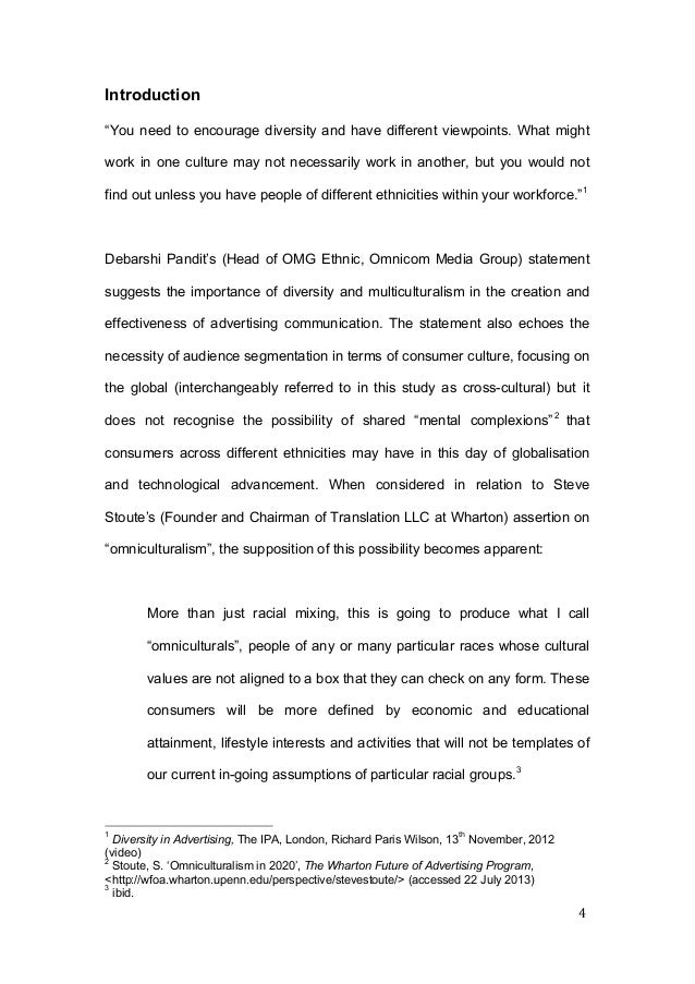 Corruption Essay In English Diversity Thesis Statement Essay Writing For High School Students also Best Essay Topics For High School Diversity Thesis Statement  Cultural Diversity Thesis Statement Science Technology Essay