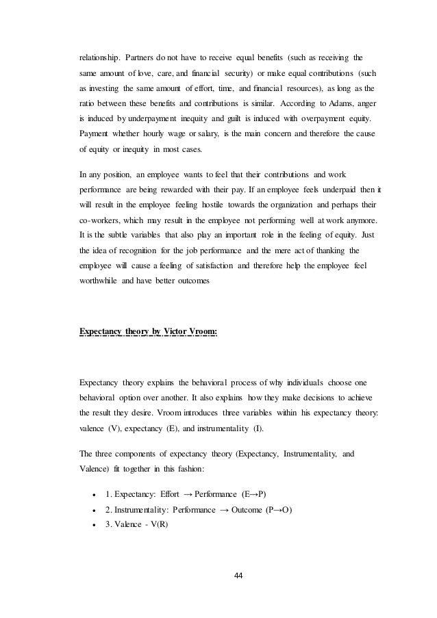 cnc machine essay intelligent