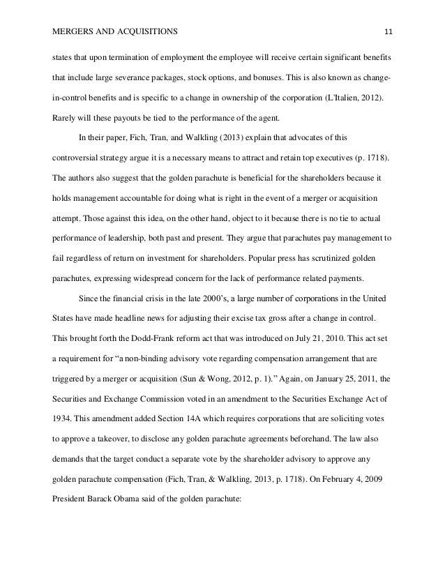mba thesis on mergers and acquisitions Dissertation on merger and acquisition statement of purpose for mba dissertation about mergers and dissertation thesis on mergers and acquisitions.