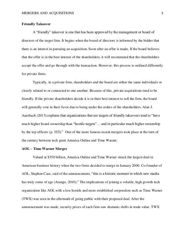 good worker essay writer