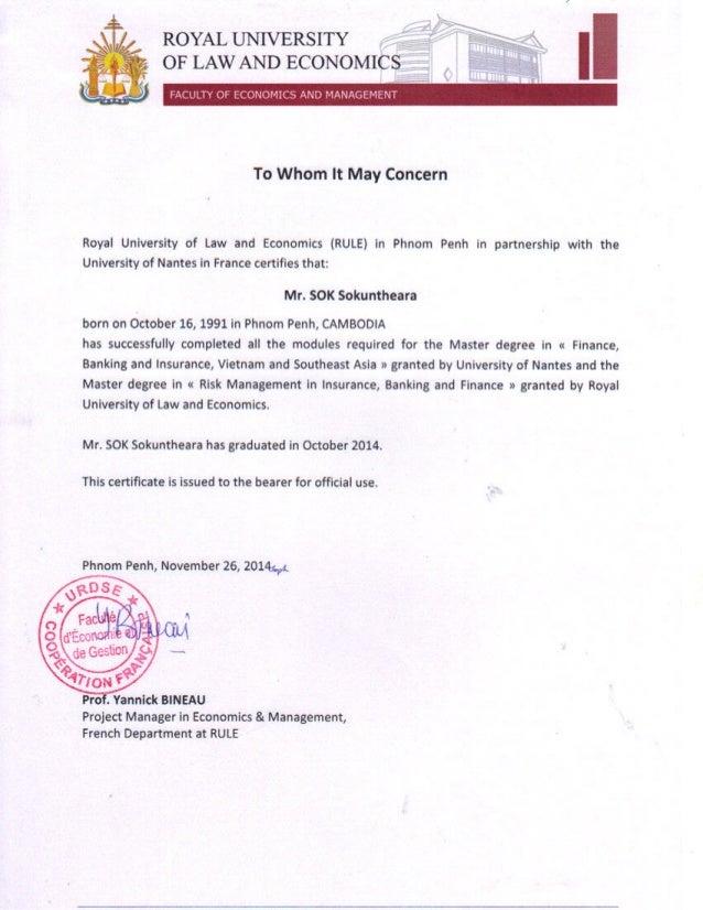 Official Completion Letter Master Degree.PDF