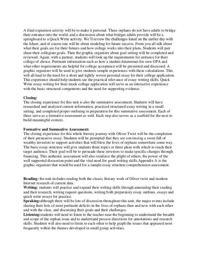 contextual essay contextual essay and michael patton yamwl scientific research paper title page format scientific research paper title