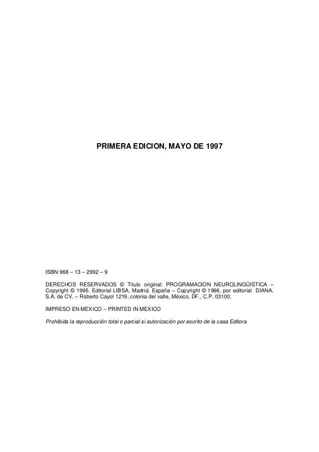53411057 pnl-desarrollo-personal Slide 3