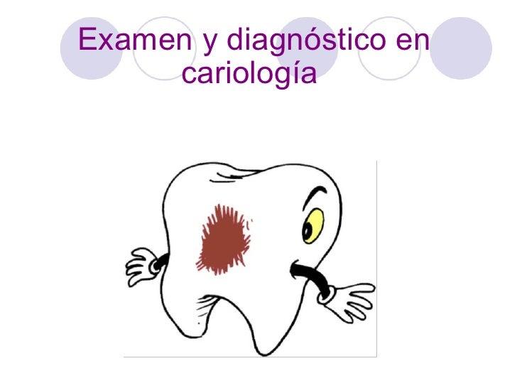 Copia de Examen y Diagnostico Slide 2