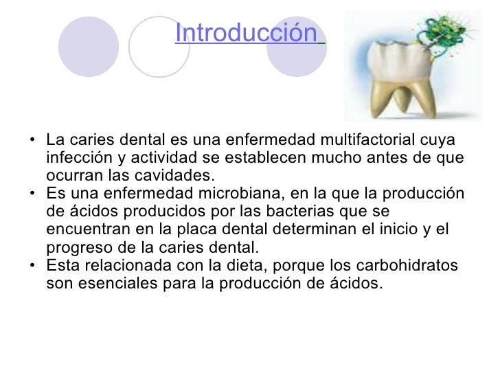 Copia de Examen y Diagnostico Slide 3