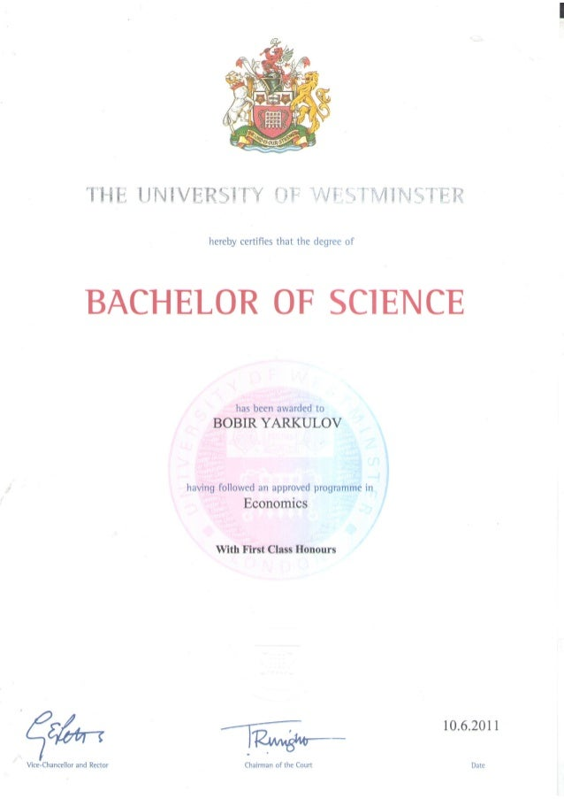 university of westminster diploma pdf university of westminster diploma pdf bachelorofscience tije ijniverstr ty br ves t m