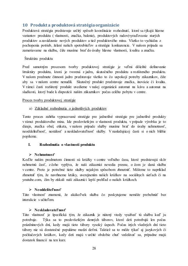 Centrum volneho casu pre deti 3adf6578b95