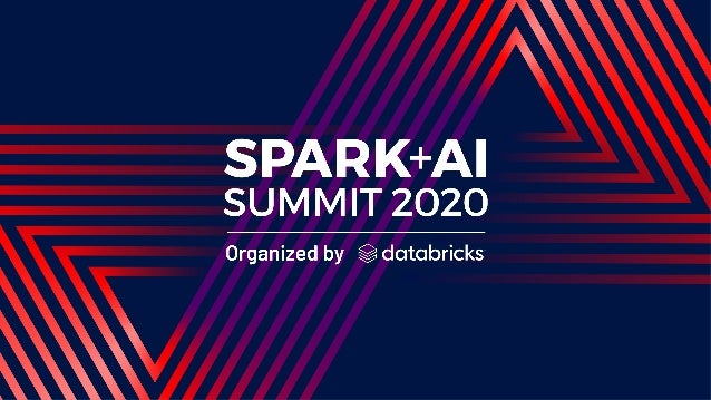 In partnership withIn partnership with SPARK VS SPARK AN ON-PREM COMPARISON OF DATABRICKS AND OPEN-SOURCE SPARK Justin Hof...