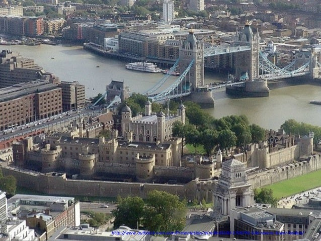 http://www.authorstream.com/Presentation/mireille30100-1704791-536-ravens-tower-london/