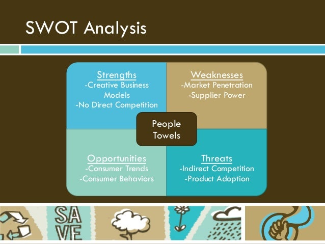 ge appliances swot analysis A business analysis of general electric co, a provider of products such as aircraft engines, oil and gas production equipment and household appliances, is presented.