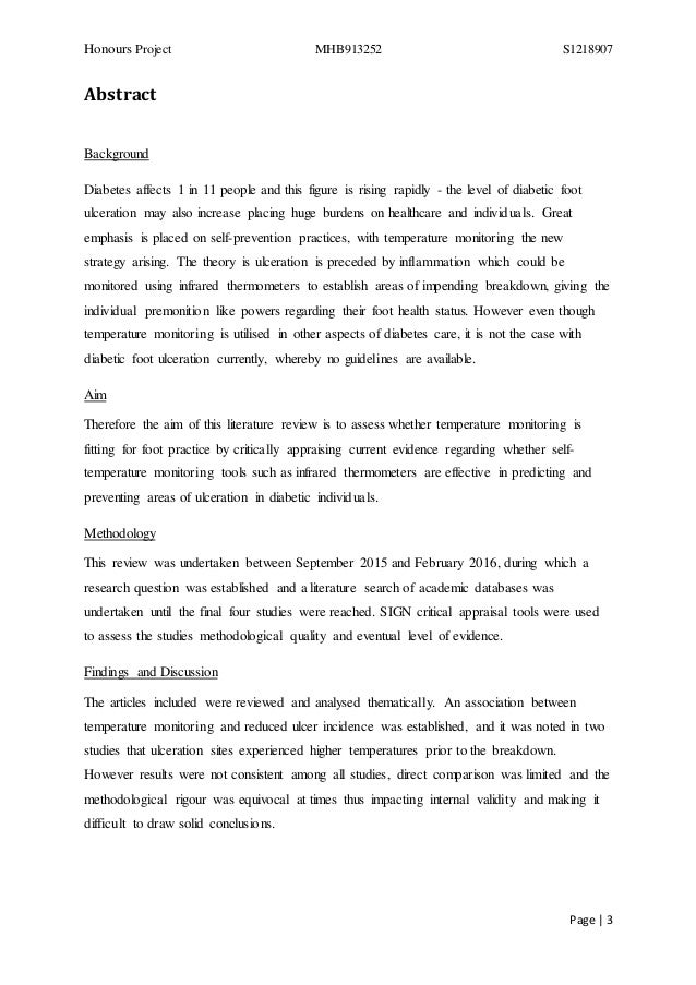 plan pour dissertation critique Plan critique dissertation background interview essay help with college essays good how to critique a peer's essay mг©thode pour la dissertation de.