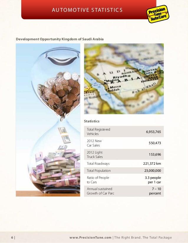 Hertz Car Sales Seattle >> Precision Tune Auto Care Saudi Arabia Master Franchise ...