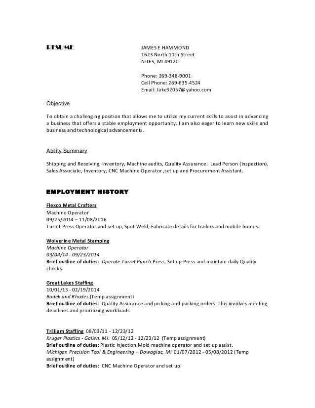 resume 01 2014 rtf