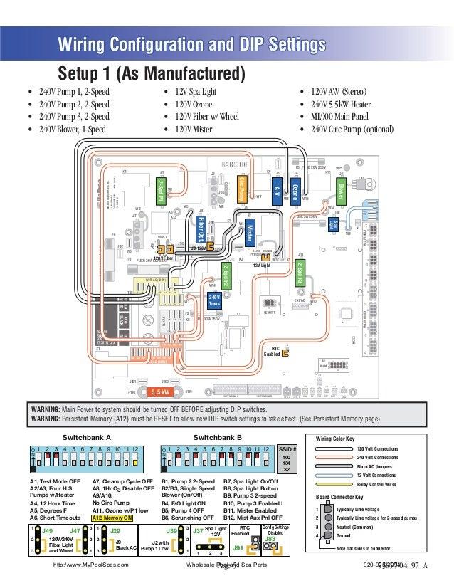 Single Speed Spa Circulation Pump Wiring Diagram Circuit Board. 53857 0420 El8el8000m3ycah Spa Gfci Wiring Diagram Single Speed Circulation Pump. Wiring. Cal Spa Wiring Diagram A4 At Scoala.co
