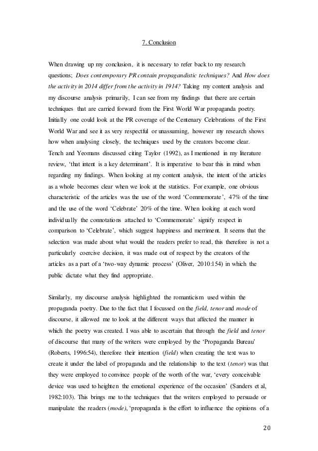 """my completed dissertation List of completed dissertations in the department of dance at uc riverside won sun choi, """"re-presentations of han, a special emotional quality, in korean dancing culture,"""" 2007 youngjae roh, """"choreographing local and global discourses: ballet, women, and national identity,."""