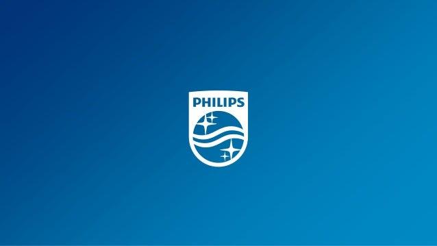 Philips Outdoor Lighting 2014