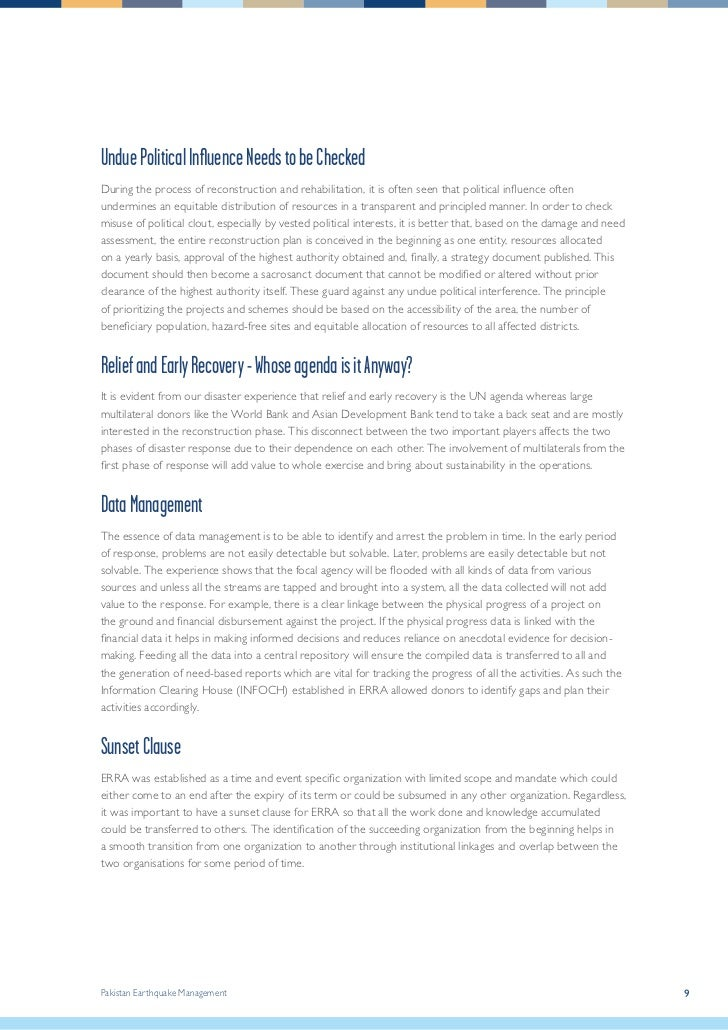 Undue Influence (Malaysia) Essay Sample