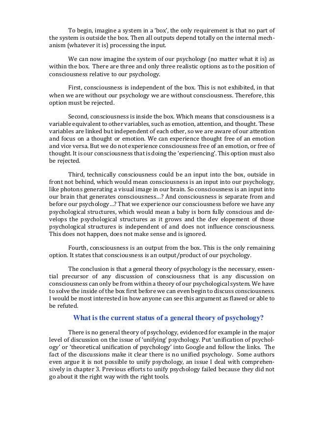 metric handbook 6th edition pdf