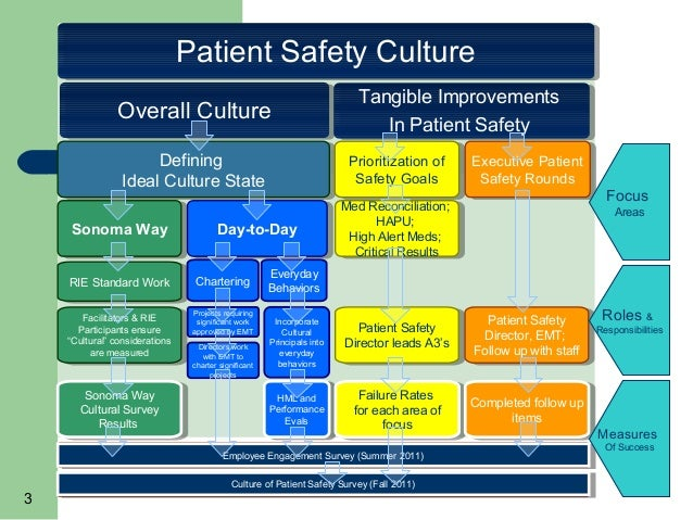 reflective on patient safety According to medication safety in australia an overview (2009) , medication error  prolong the hospital stay of approximately 190,000 patients each year during.