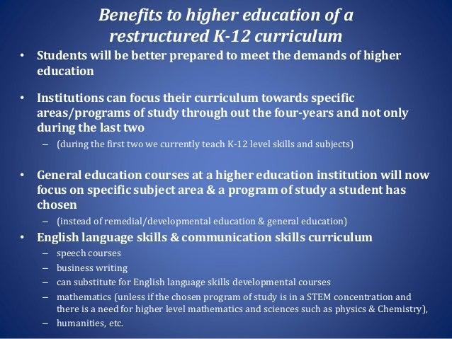University of michigan mfa creative writing admissions