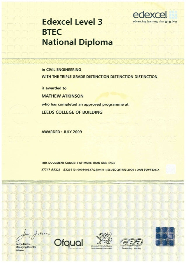 btec national diploma in sport coursework Level 3 btec national diploma in health & social care national diploma care sport and protective services level 1 btec certificate in health and.