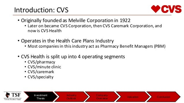 Cvs Minute Clinic Doctors Note Pitch