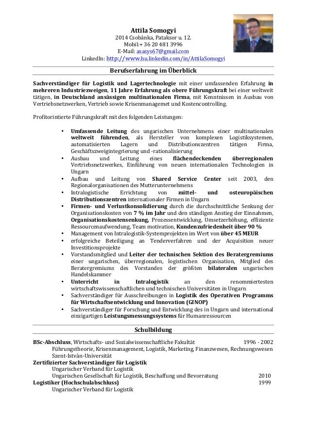 Attila  Somogyi   2014  Csobánka,  Pataksor  u.  12.   Mobil:+  36  20  481  3996   E-‐Mail:  a...