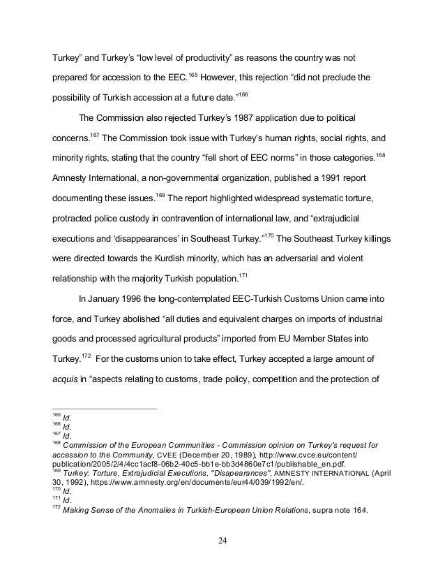 rice eu paper pdf  24