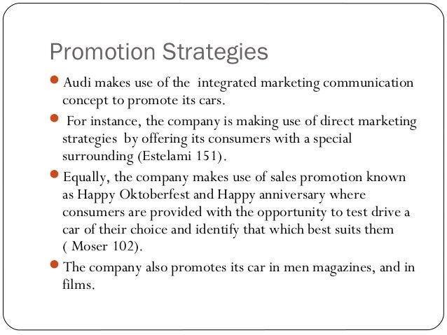 Marketing Teacher's Lesson Store