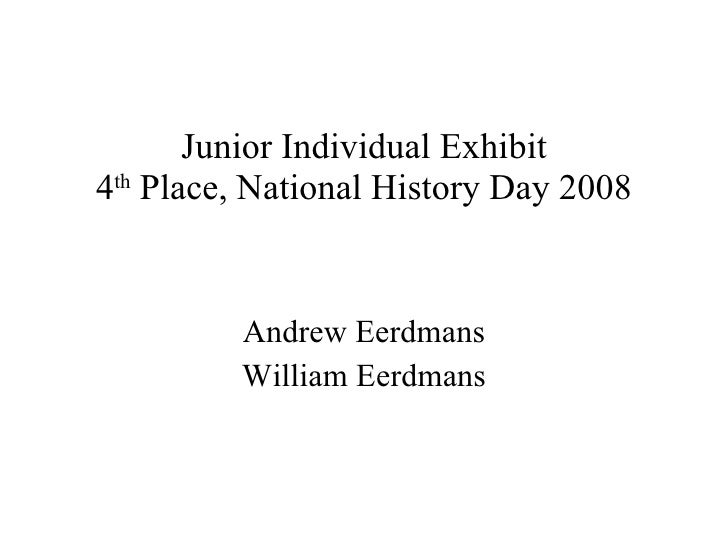 """what is a thesis statement for national history day National identity we will see more and  19 thoughts on """" 100 thesis statement examples """" brian  100 thesis statement examples thesis vs dissertation."""