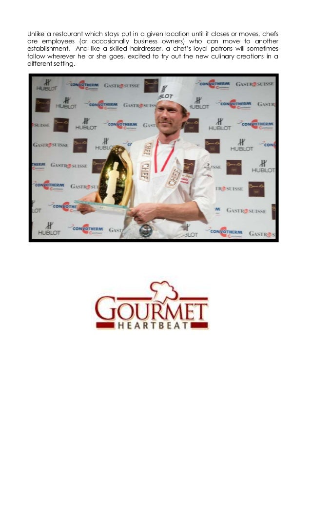 54.7 best chefs Slide 2